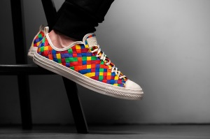 a-closer-look-at-the-converse-2014-chuck-taylor-all-star-color-weave-collection-2