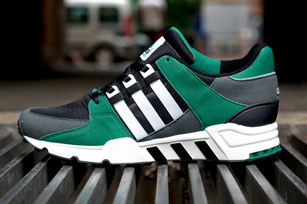 adidas-eqt-support-93-sub-green-bumperoo-2