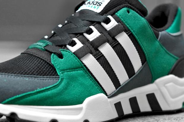 adidas-eqt-support-93-sub-green-bumperoo-3