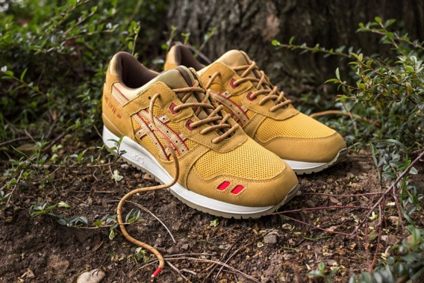 asics-fall-2014-outdoor-pack-02