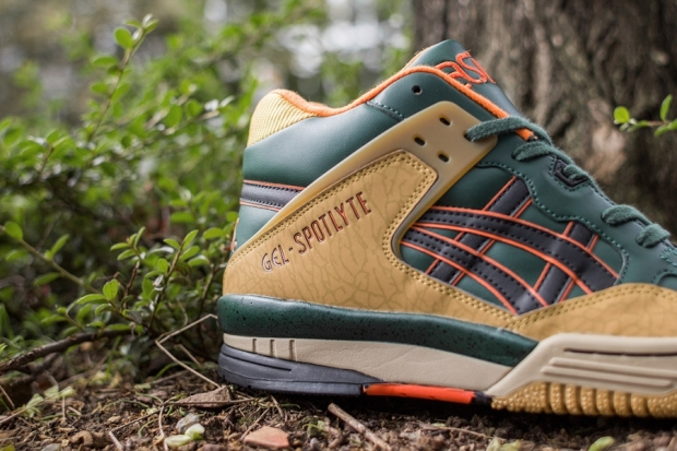 asics-fall-2014-outdoor-pack-11