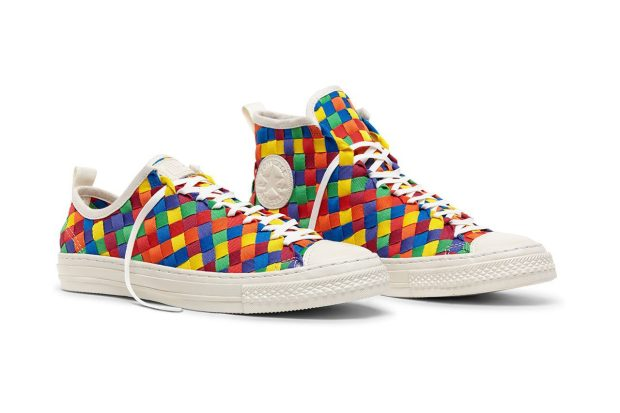 converse-2014-fall-winter-color-weave-collection-1