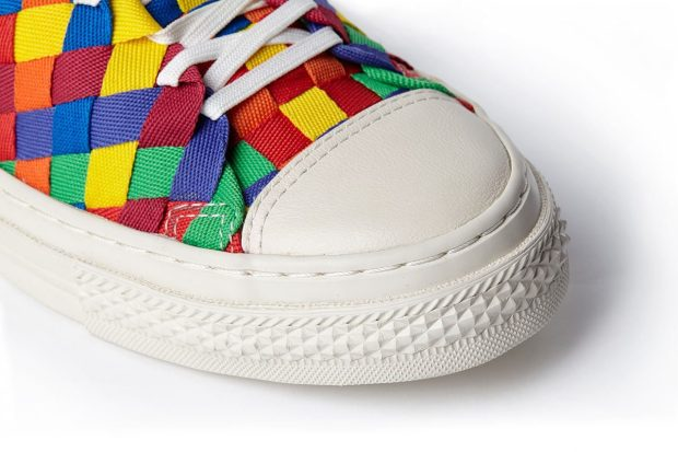 converse-2014-fall-winter-color-weave-collection-3