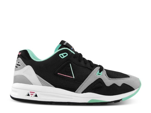 le_coq_sportif_r1000_day_night_black_ice_green_1421355