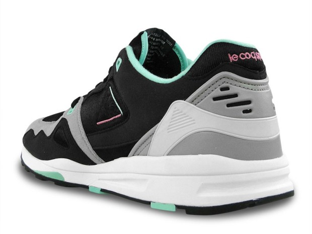 le_coq_sportif_r1000_day_night_black_ice_green_1421355_3_