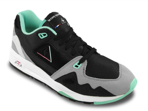 le_coq_sportif_r1000_day_night_black_ice_green_1421355_4_