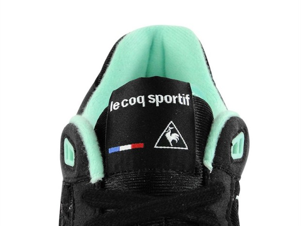 le_coq_sportif_r1000_day_night_black_ice_green_1421355_5_