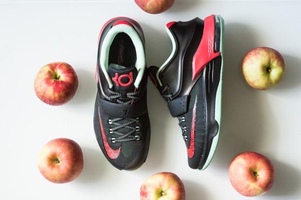 Nike_KD_VII_Good_Apples_Sneaker_Politics_1-3_1024x1024