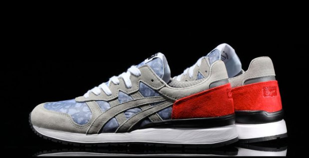 number-nine-atmos-asics-700x357