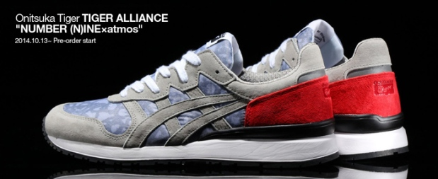 number-nine-atmos-onitsuka-tiger-tiger-alliance