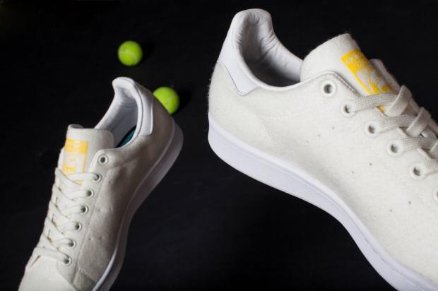 pharrell-adidas-stan-smith-felt-2