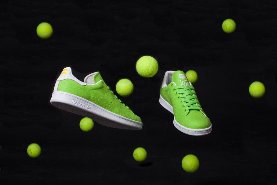 pharrell-williams-x-adidas-originals-stan-smith-tennis-pack-01-960x640