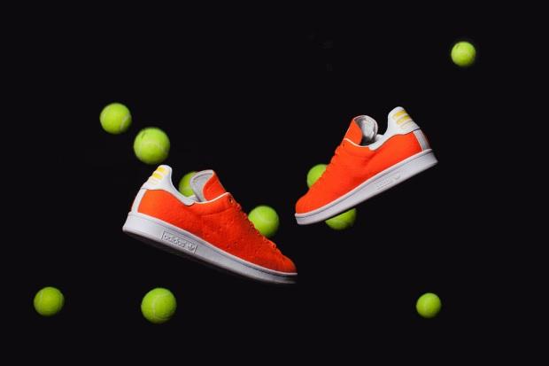 pharrell-williams-x-adidas-originals-stan-smith-tennis-pack-02-960x640