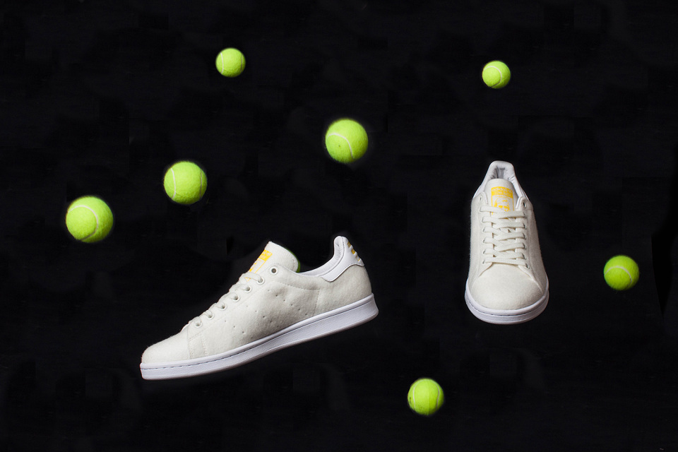pharrell-williams-x-adidas-originals-stan-smith-tennis-pack-03-960x640