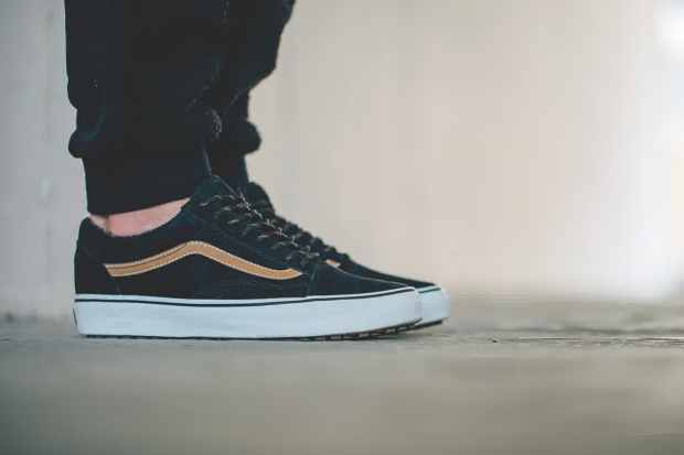 vans-classics-2014-holiday-old-skool-mte-collection-1