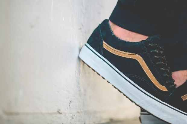 vans-classics-2014-holiday-old-skool-mte-collection-4