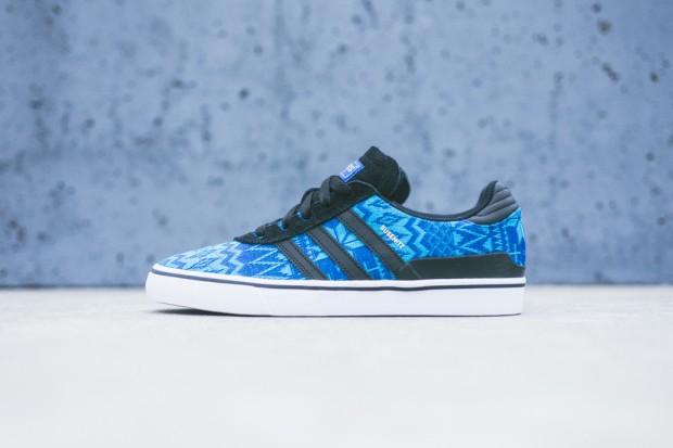 Adidas_Busenitz_Vulc_C764211_1024x1024