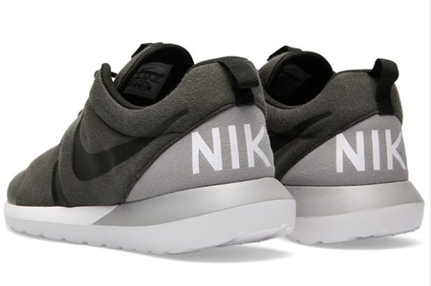 Nike-Roshe-Run-1