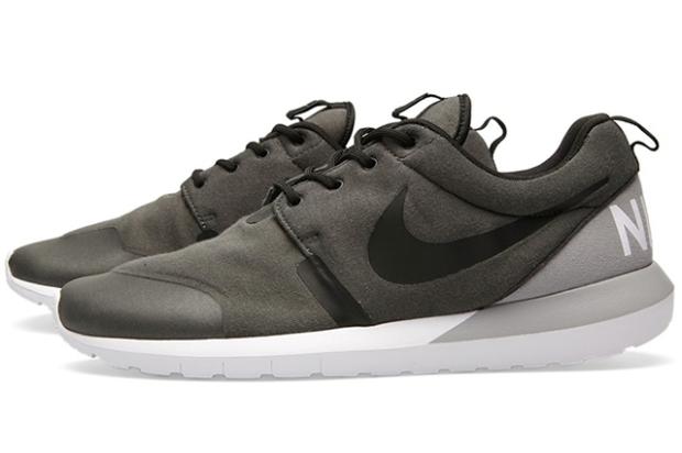 Nike-Roshe-Run-2