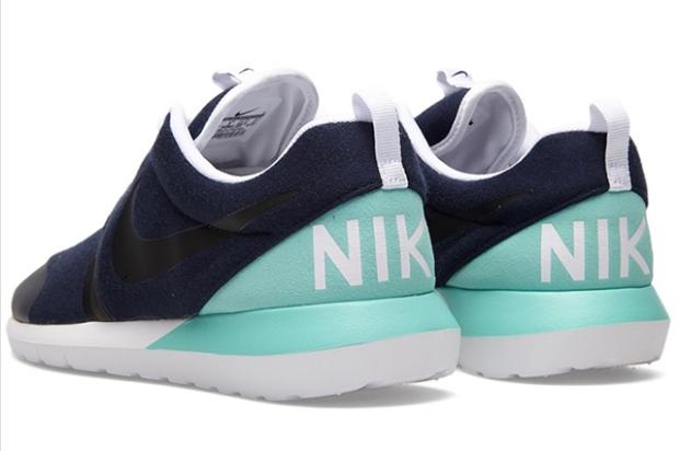 Nike-Roshe-Run-5
