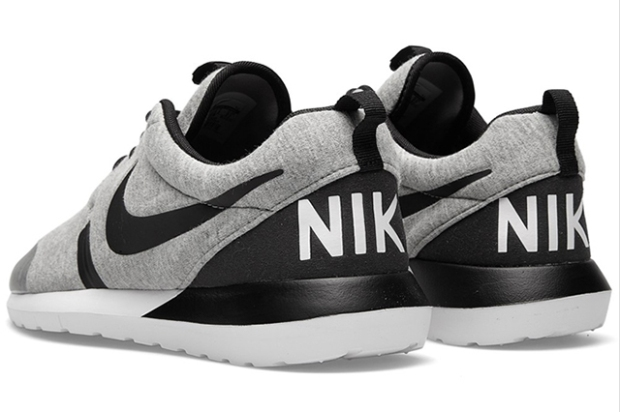 Nike-Roshe-Run-6
