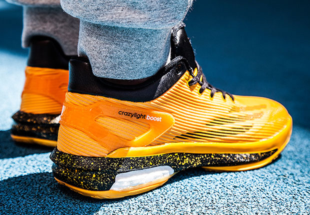 adidas-crazy-light-boost-yellow-black-01