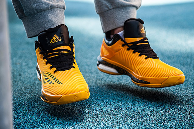 adidas-crazy-light-boost-yellow-black-03