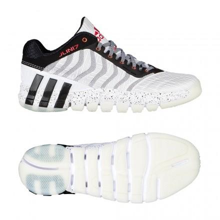 the latest 09506 f4818 adidas-CrazyQuick-2-Low-J.-Lin-1 ...