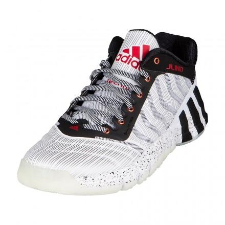 cheap for discount e8ffa 2613b adidas-CrazyQuick-2-Low-J.-Lin-2