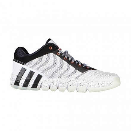 adidas-CrazyQuick-2-Low-J.-Lin-3
