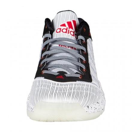 adidas-CrazyQuick-2-Low-J.-Lin-4