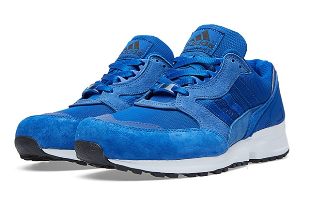 ADIDAS-EQT-RUNNING-CUSHION-91-ROYAL