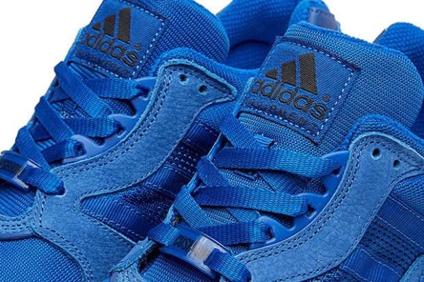 ADIDAS-EQT-RUNNING-CUSSHION-91-ROYAL-4