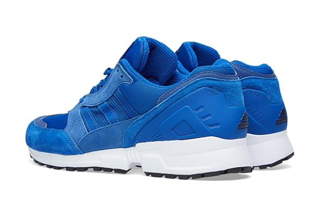 ADIDAS-EQT-RUNNING-CUSSHION-91-ROYAL-5