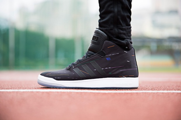 adidas-originals-veritas-mid-core-black-1