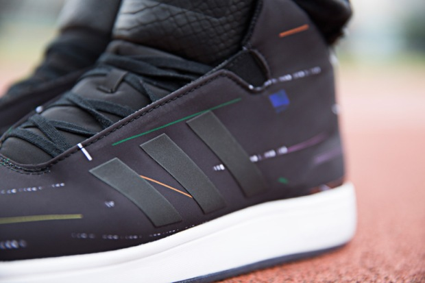 adidas-originals-veritas-mid-core-black-4