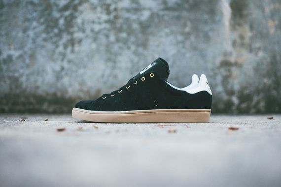 adidas-sb-stan-smith-vulc-black-gum
