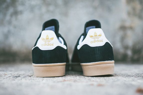 adidas-sb-stan-smith-vulc-black-gum_02