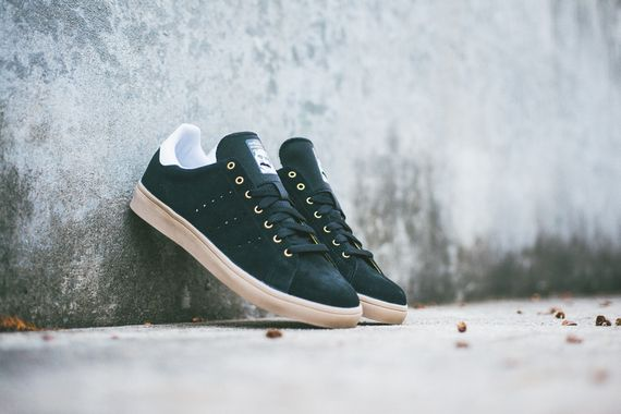 adidas-sb-stan-smith-vulc-black-gum_06