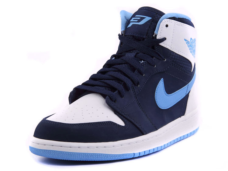 f799a2af22f ... air-jordan-1-retro-high-chris-paul ...