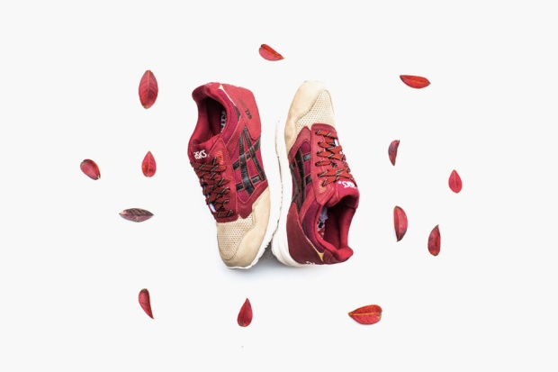asics-holiday-2014-christmas-pack-001