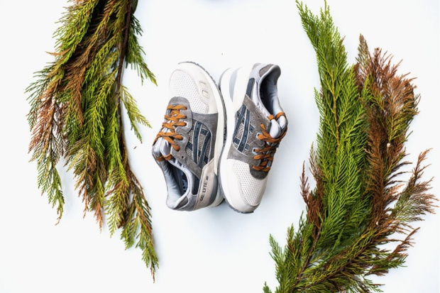 asics-holiday-2014-christmas-pack-002