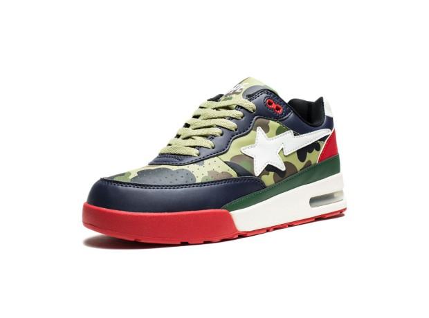 footwear_bape_1st-camo-road-sta_1a80-191-003.view_1.color_green