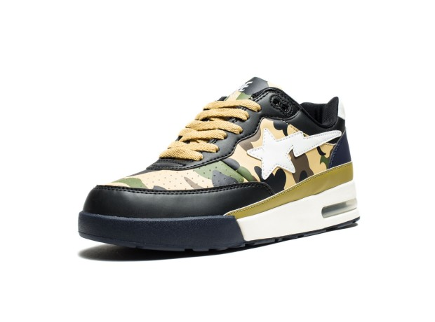 footwear_bape_1st-camo-road-sta_1a80-191-003.view_1.color_yellow