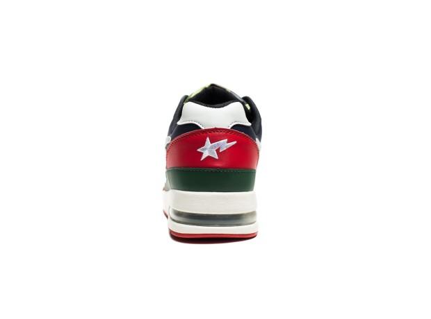 footwear_bape_1st-camo-road-sta_1a80-191-003.view_3.color_green
