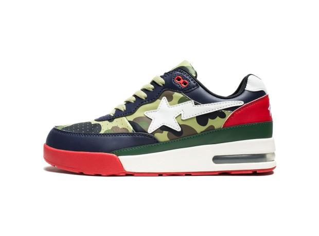 footwear_bape_1st-camo-road-sta_1a80-191-003.view_5.color_green