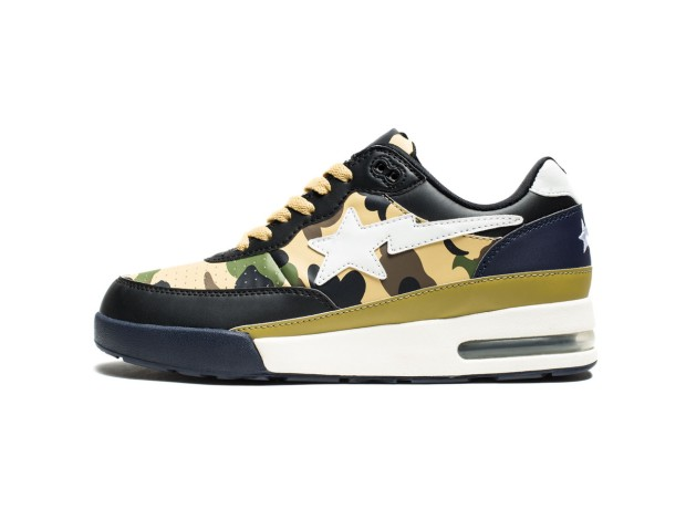 footwear_bape_1st-camo-road-sta_1a80-191-003.view_5.color_yellow