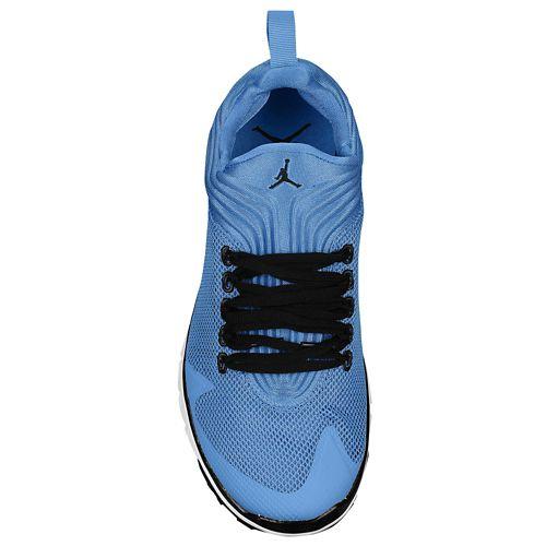 Jordan-Flight-Flex-Trainer-Legend-Blue-4