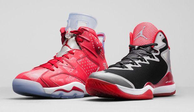 Jordan x Slam Dunk_2