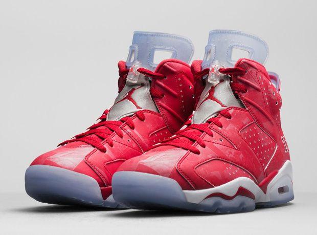 Jordan x Slam Dunk_3